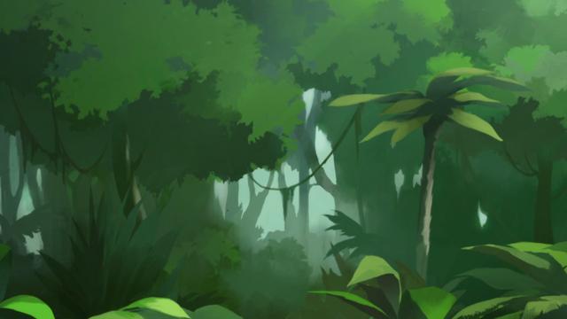 File:JunglePlanetForest.png