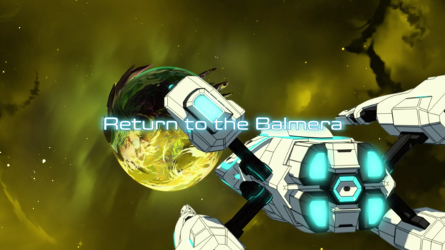 File:EP7.png