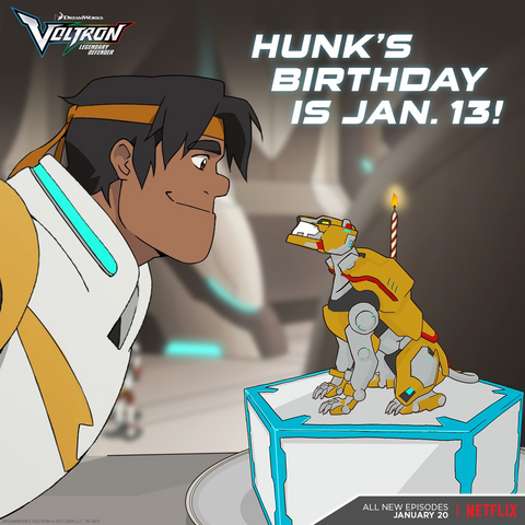 File:HunkBirthday.png