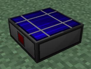 File:SolarGen.png