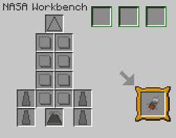 File:Tier 1 Rocket.jpg