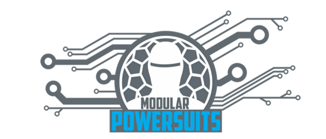 File:Modular Power Suits.png