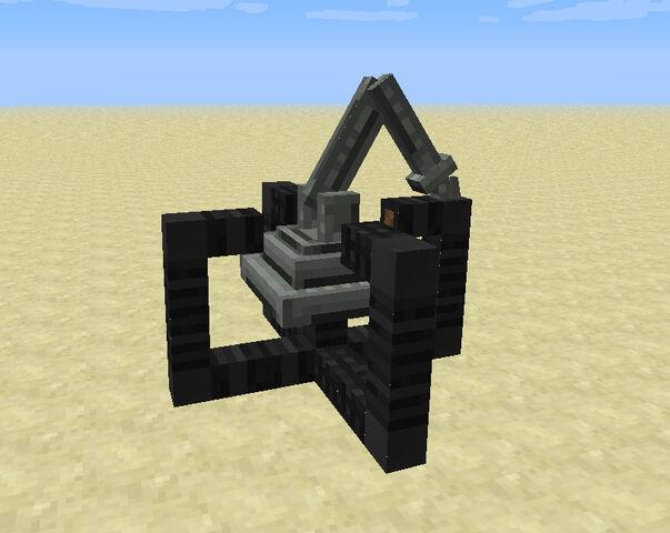 File:Armbot powering.jpg