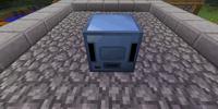Purification Chamber