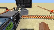 Armbot and ComputerCraft