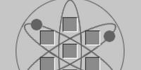 Atomic Assembler