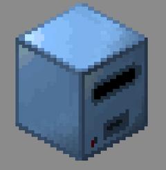 Platinum Compressor