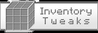 Inventory Tweaks