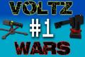 Thumbnail for version as of 20:50, November 24, 2013