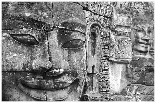 File:Foto-cambodia-history.jpg