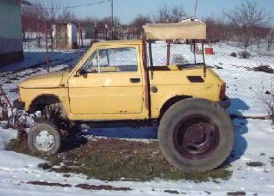 Plik:Maluch truck.jpg