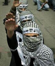 Jihad01