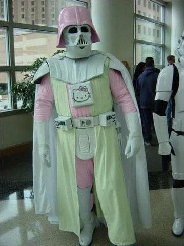 Plik:Vader2.jpg