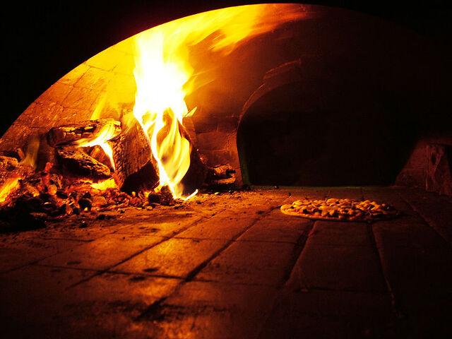 Plik:Pizza1.jpg