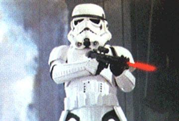 Plik:Stormtrooper.jpg