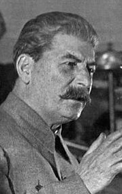 Plik:Stalin.jpg