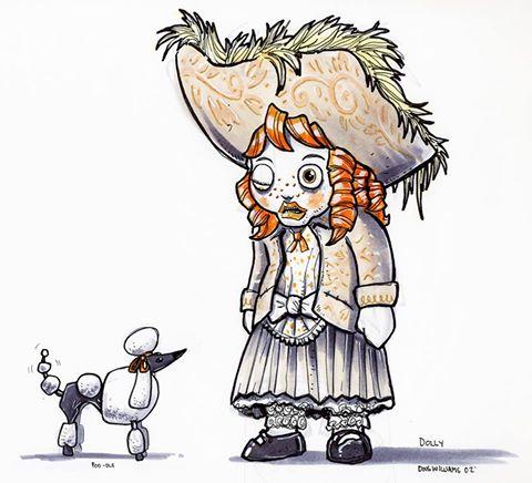 File:Dolly-concept art.jpg