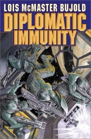 File:DiplomaticImmunity.jpg