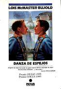 Spanish MirrorDance 1995