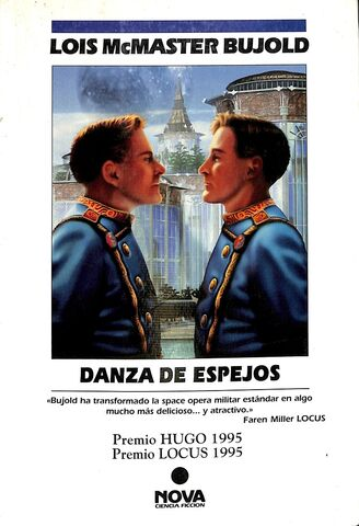 File:Spanish MirrorDance 1995.jpg