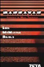 File:Spanish Barrayar 2008.jpg