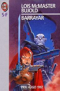 File:French Barrayar 1993.jpg