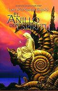 Spanish TheSpiritRing ebook 2014