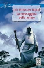 File:Italian PaladinOfSouls 2006.jpg