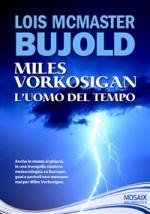 File:Italian Weatherman ebook.jpg