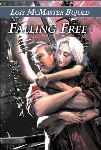 File:FallingFree.jpg