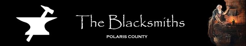 BlacksmithBanner