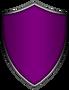 Tiarell
