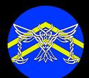 Clan Hart
