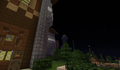 Thumbnail for version as of 01:15, August 26, 2013