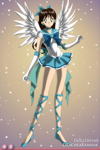 File:Sailor DecemberQueen.PNG