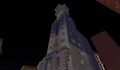 Thumbnail for version as of 21:27, October 10, 2013