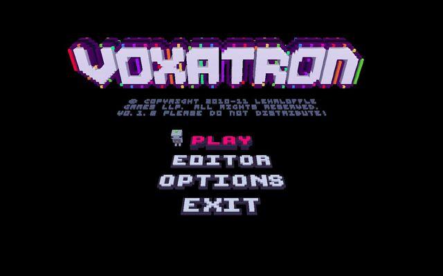 File:Voxatron.jpg