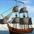 Light Armed Ship - Icon (Big)