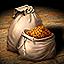 Almond - Icon (Big)