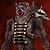 File:Atrocity werewolf - Icon.png