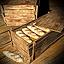 Bread - Icon (Big)