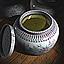 Olive Oil - Icon (Big)