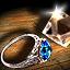 Jewelry (good) - Icon (Big)