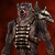 File:Evil werewolf - Icon.png