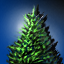 File:Picea - Icon (Big).png