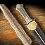 Sword Ornaments - Icon (Big)