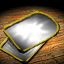 Mirror - Icon (Big)