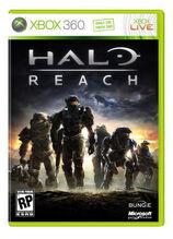 HaloReach FOB 9 270x375