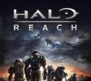/v/ Plays Reach Wiki