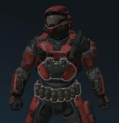 File:581px-Reach Armor bonusLG.jpg